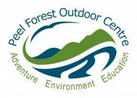 PEEL FOREST OUTDOOR CENTRE